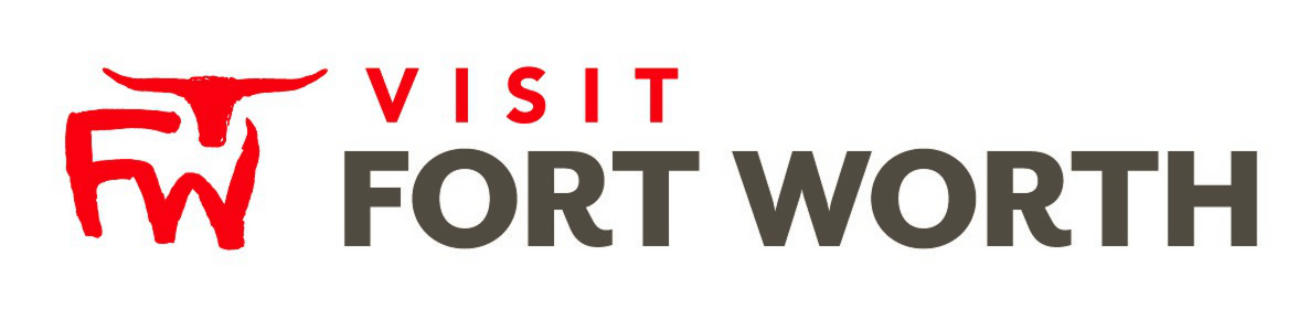 Ft. Worth logo