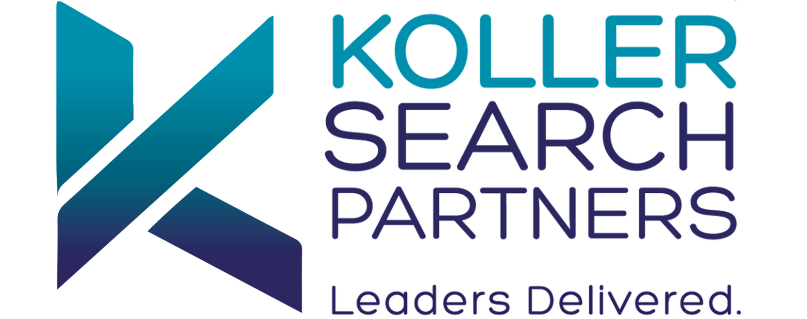 Koller Search Partners