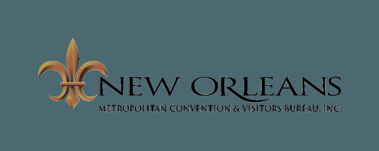 New Orleans CVB