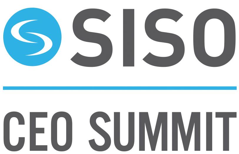 Sponsors - SISO CEO SUMMIT - SISO CEO SUMMIT - LAS VEGAS