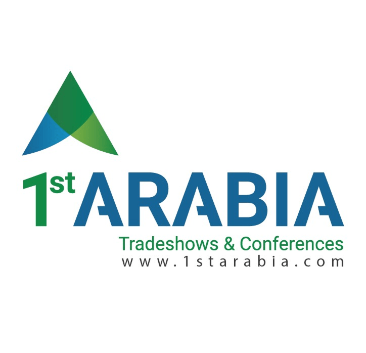 1st Arabia Tradeshows & Conferences