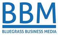 Bluegrass Business Media