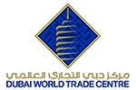 Dubai World Trade Centre