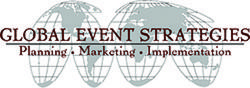 Global Event Strategies LLC