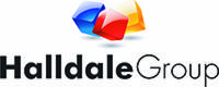 Halldale Group (The)