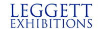 Leggett Exhibitions LLC