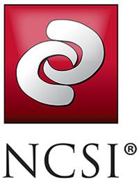 National Conference Services, Inc. (NCSI)