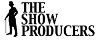 Show Producers (The)