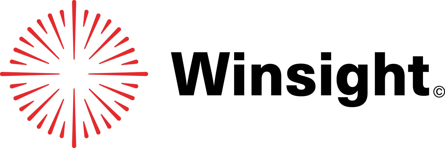Winsight, LLC