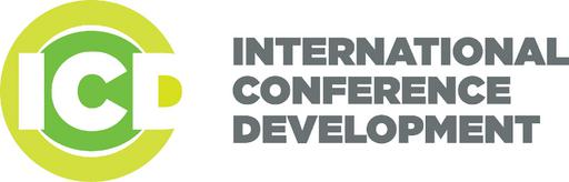 International Conference Development