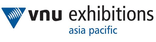 VNU Exhibitions Asia Pacific Co Ltd