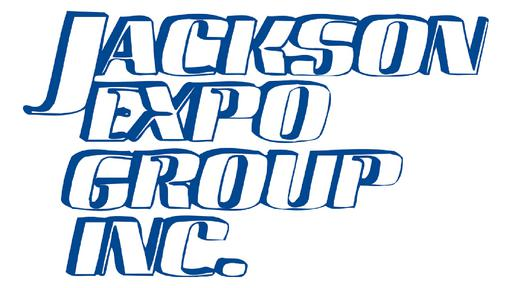 Jackson Expo Group, Inc.