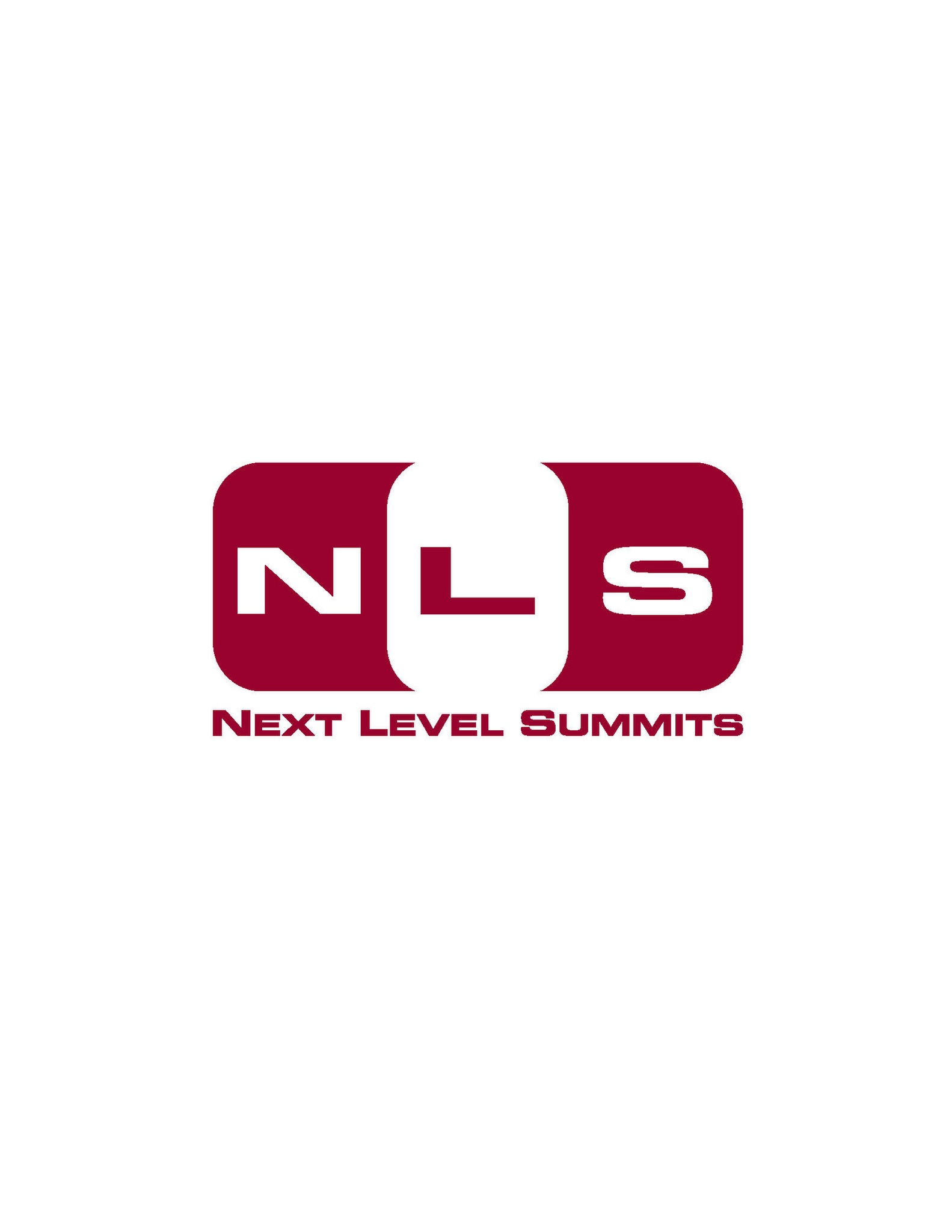 Next Level Summits Inc