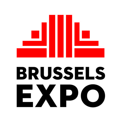 Brussels Fairs & Expos
