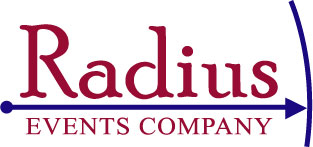 Radius Events, LLC