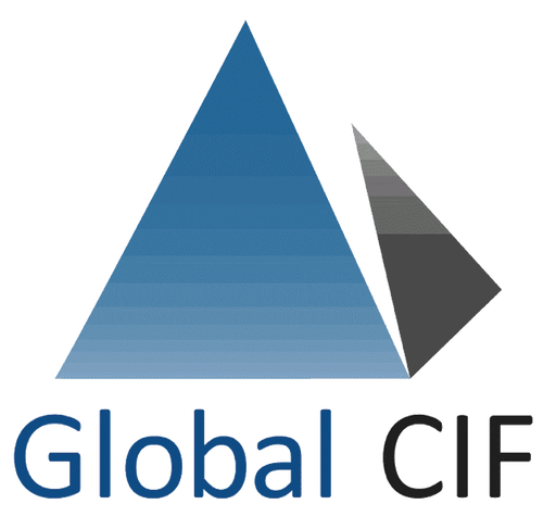 Global CIF, LLC