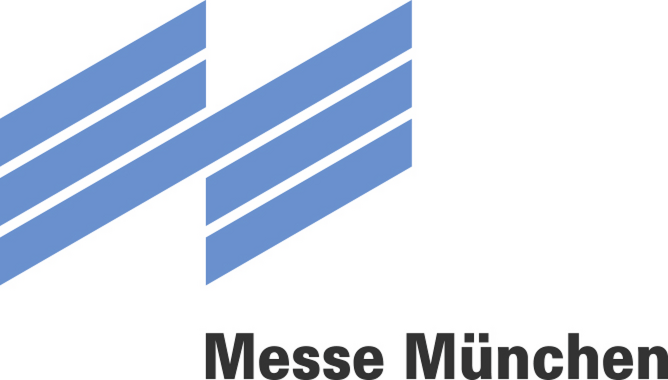Messe Muenchen GmbH