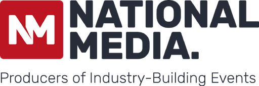 National Media Pty Ltd
