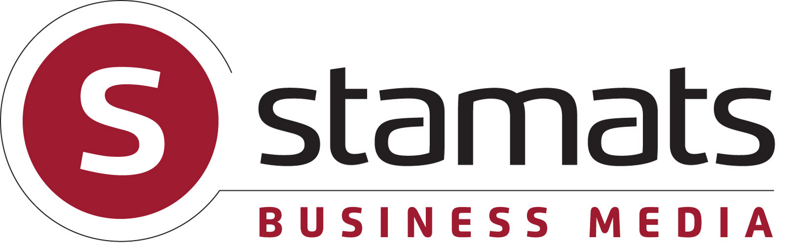 Stamats Business Media
