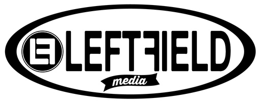 LeftField Media LLC