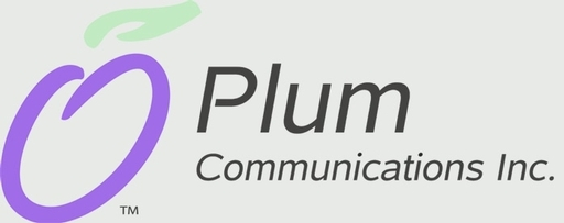 Plum Communications Inc.