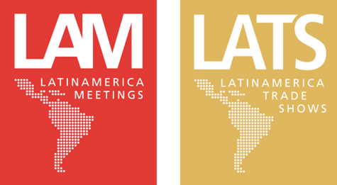 Latin America Meetings