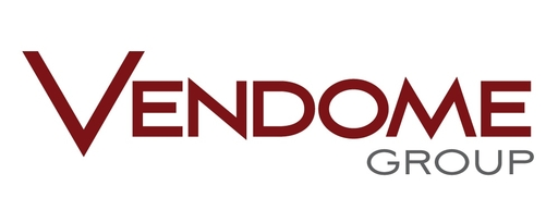 Vendome Group LLC