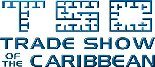 Trade Show of the Caribbean, Inc.