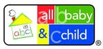 All Baby & Child Corporation