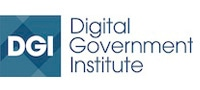 Digital Government Institute