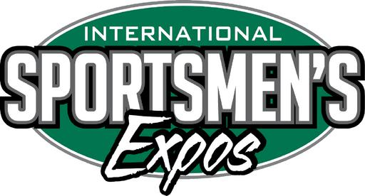 International Sportsmen's Expo