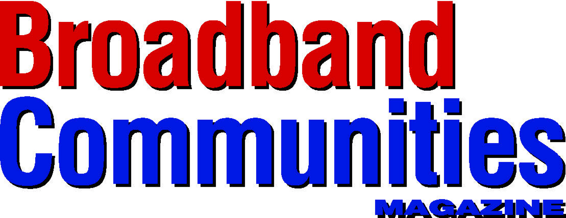 Broadband Properties, LLC