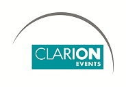 Clarion Events  (PSPA Ltd.)