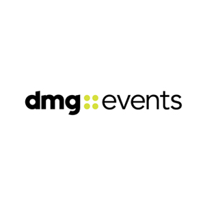 dmg::events