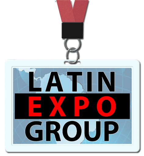 Latin Expo Group LLC