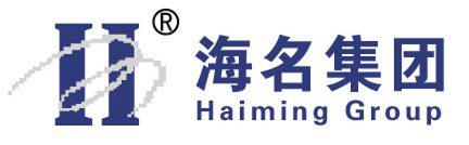 Qingdao Haiming International Exhibition Co., Ltd.