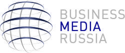 Business Media Russia