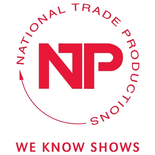 National Trade Productions Inc (NTP)