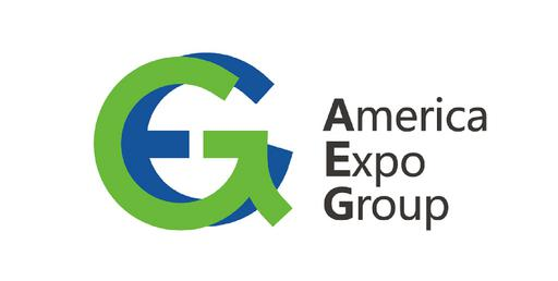 America-Expo Group